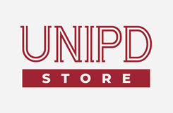 Up Store UniPD